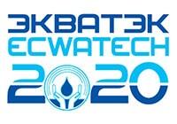 """Выставке """"ЭКВАТЭК"""" в Москве – водное событие №1 в Восточной Европе."""
